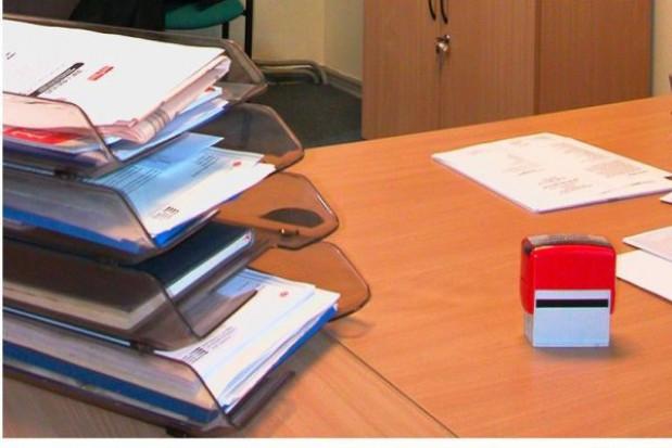 Nepotyzm w opolskich spółkach i samorządzie? CBA zbada sprawę szpitala