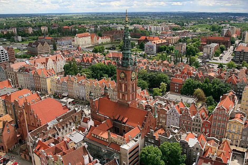 Nowa inwestycja umocni pozycję Gdańska na mapie ośrodków BPO