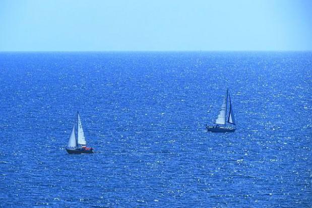 Samorząd warmińsko-mazurskiego przyznał dotacje na rozbudowę i modernizację portów