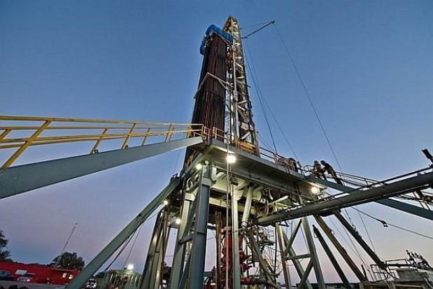 Przyszłość gazu łupkowego nadal pod znakiem zapytania