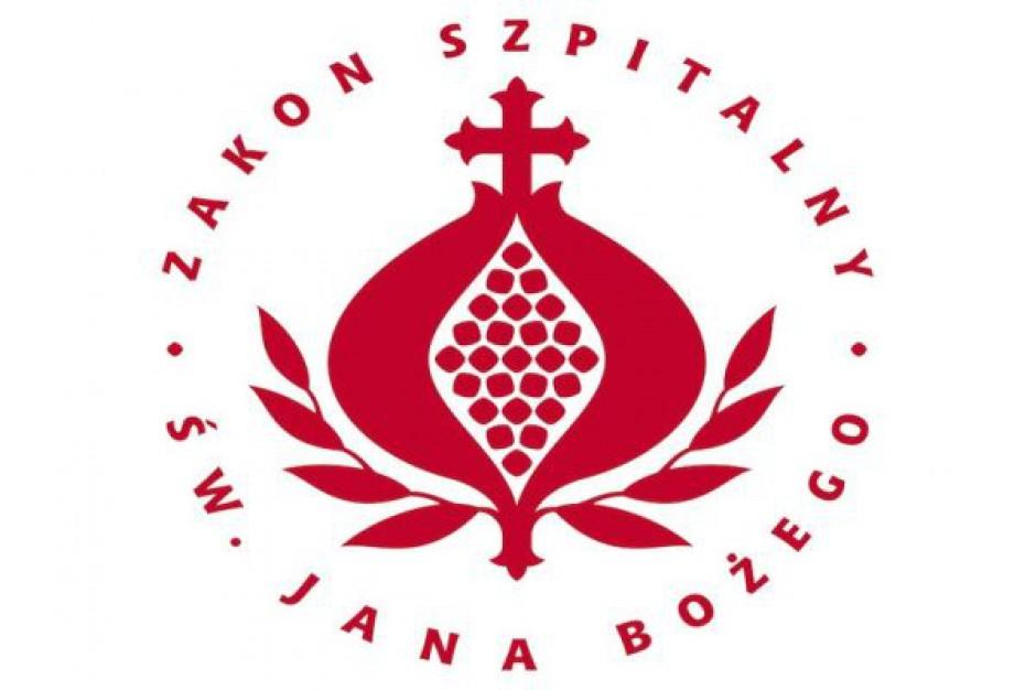Blisko 50 mln zł kosztowała modernizacja Szpitala Zakonu Bonifratrów