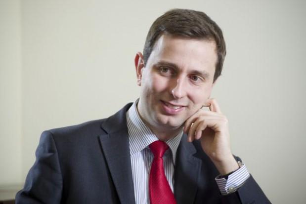 Kosiniak-Kamysz: odebranie prawa do świadczeń było błędem