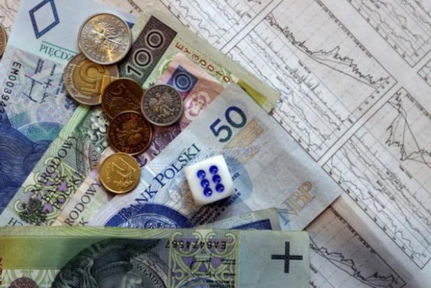 Samorządy szykują się na nowy budżet UE i rewitalizację