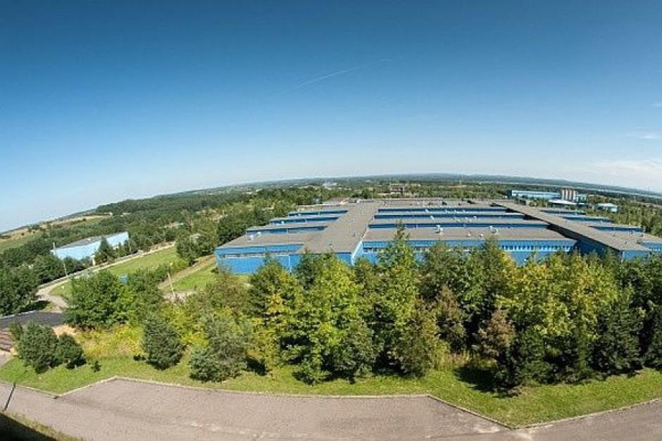 Wielkie straty śląskich wodociągów. Czym były spowodowane?