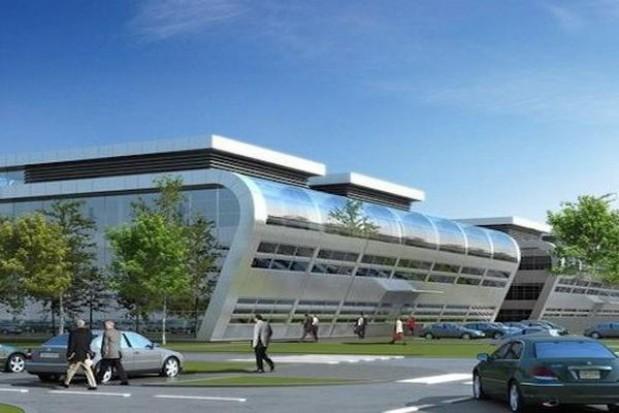 Terminal Portu Lotniczego Radom jest już gotowy