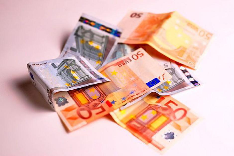 Polska jest najatrakcyjniejszym państwem dla inwestorów