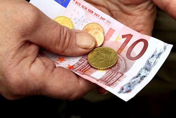 Milion zł w budżecie obywatelskim Zakopanego
