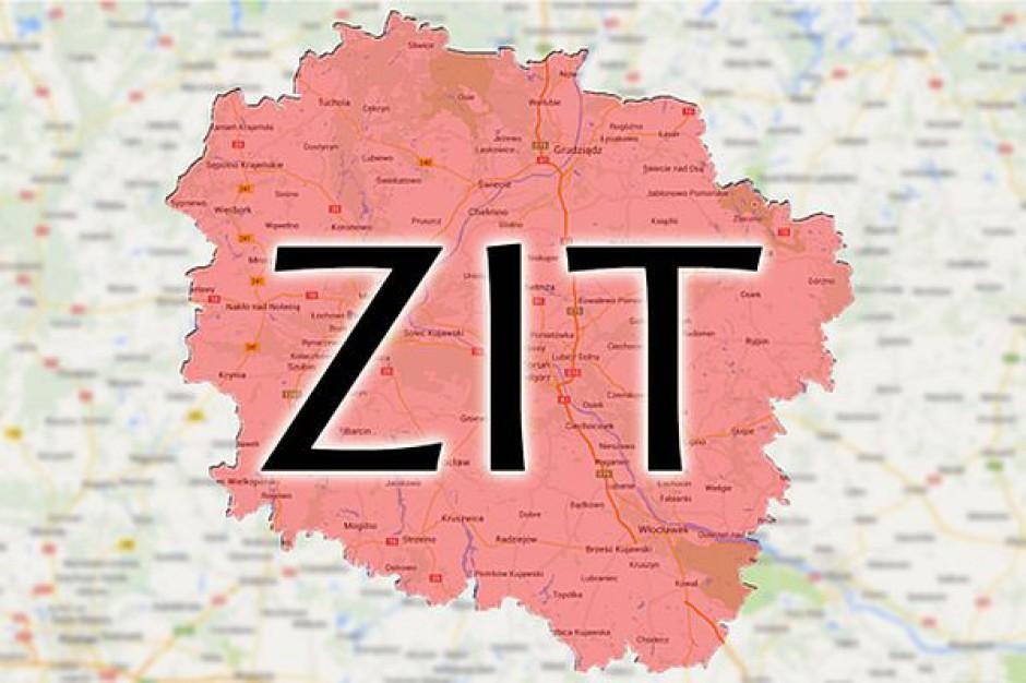 Radni zgodzili się, by Bydgoszcz uczestniczyła w ZIT