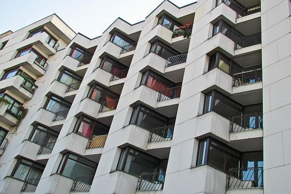 Spółdzielnie mieszkaniowe powalczą o miliony
