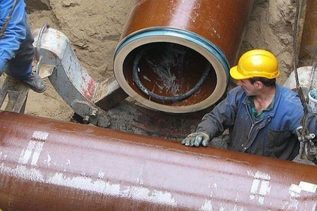 Fundusze na gospodarkę wodno-ściekową czekają na gminy