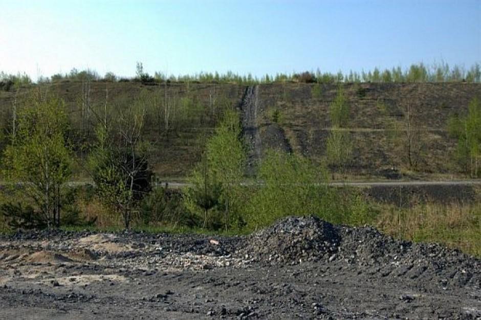 Mysłowice, Jaworzno i Sosnowiec razem w sprawie terenów poprzemysłowych