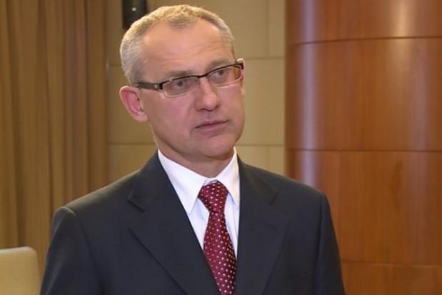 Dziś rząd zajmie się projektem ustawy o OZE