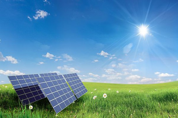 Nowy system wsparcia dla odnawialnych źródeł energii
