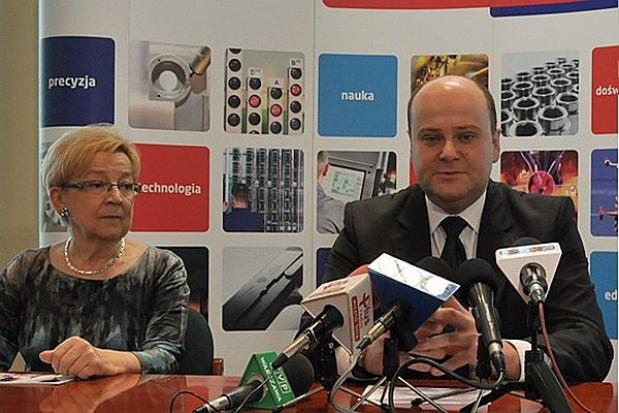 Radom sfinansuje szczepienia z budżetu obywatelskiego