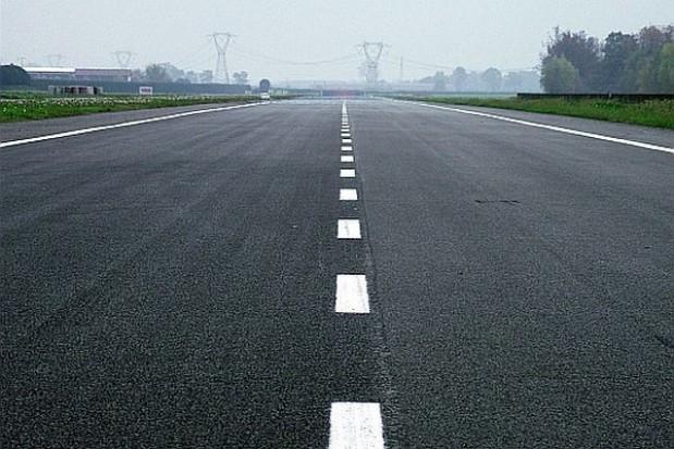 Katowice i Siemianowice porozumiały się w sprawie nowych dróg