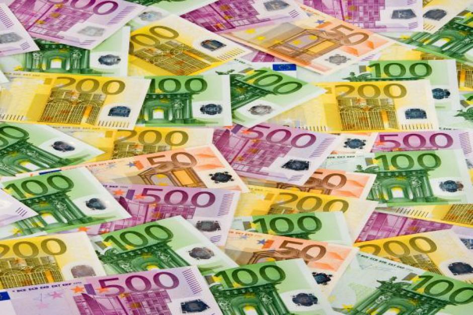 113,1 mln euro na wspólne inwestycje samorządów na Warmii i Mazurach
