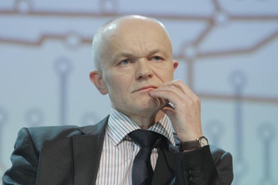 Wiśniewski, IEO: założenia projektu ustawy o OZE są nierealne