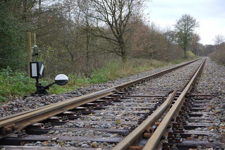 Jak usprawnić funkcjonowanie transportu intermodalnego?