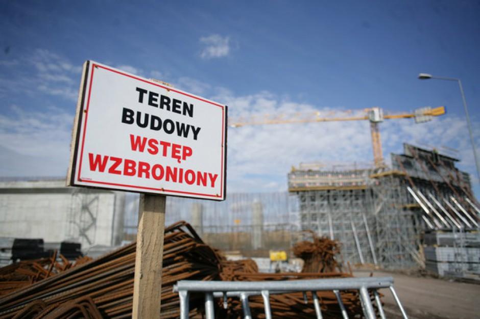Dziesięć ofert na obwodnicę Gorzowa za 268-372 mln zł