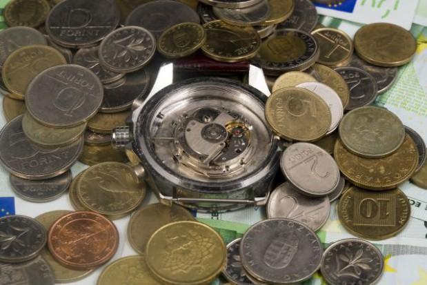 Gmina ma 90 dni na odjęcie od limitu zobowiązań raty kredytu