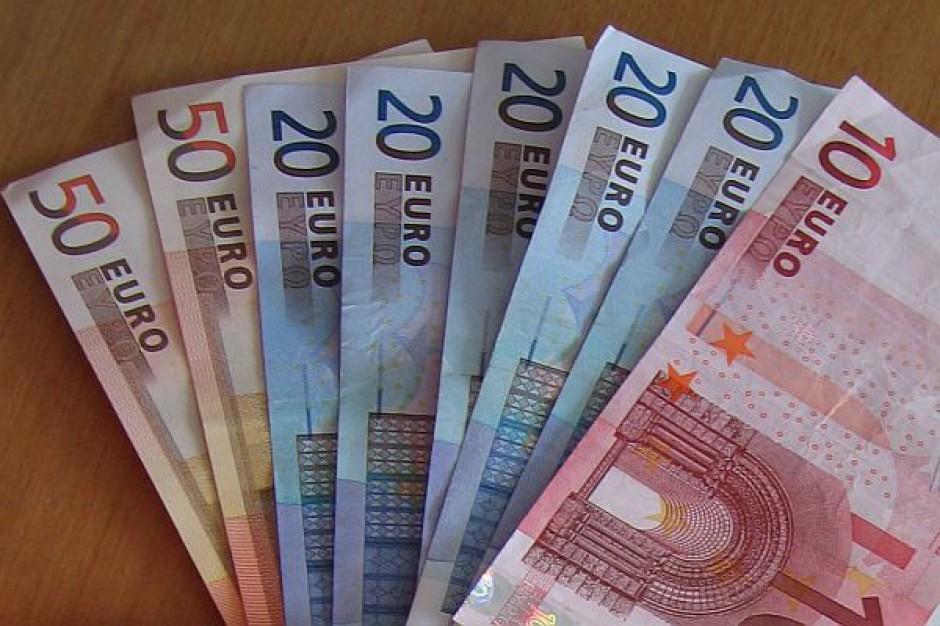 Jest kasa na inwestycje drogowe na Śląsku