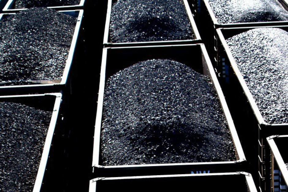 Nowe kopalnie dadzą na Lubelszczyźnie nowe miejsca pracy