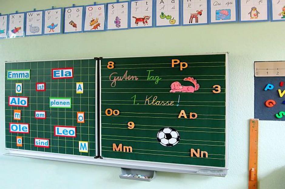 Eksperci chwalą program eTwinning w szkołach