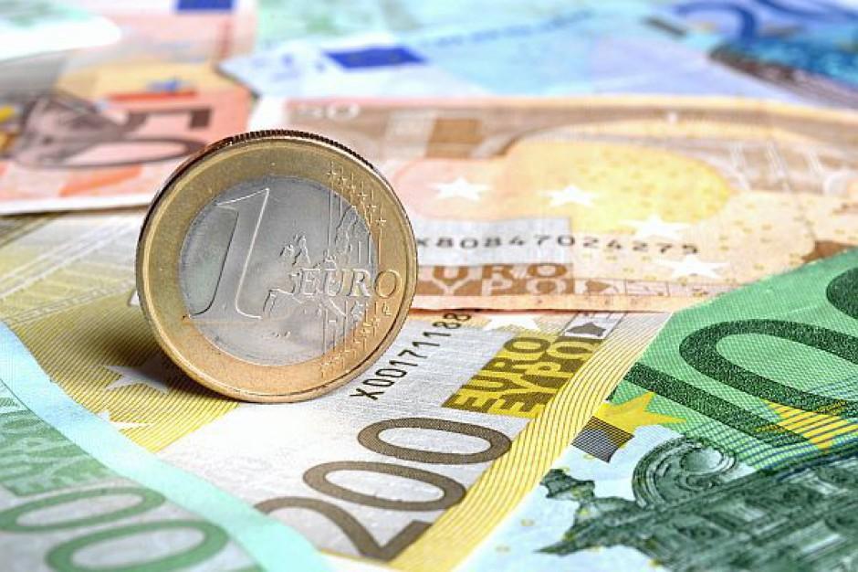 12 mln zł w budżecie obywatelskim Białegostoku na 2015 r.