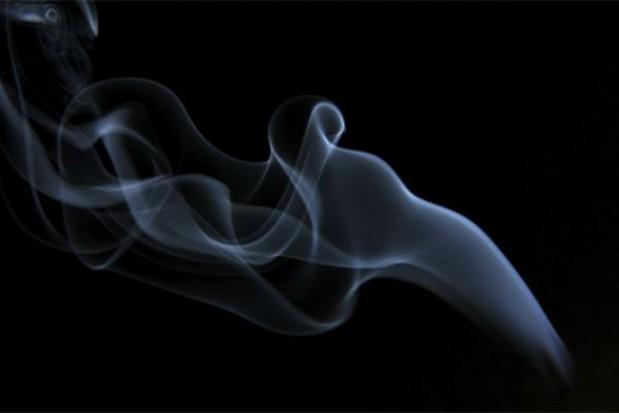 Kolejne miasta zakazują palenia e-papierosów