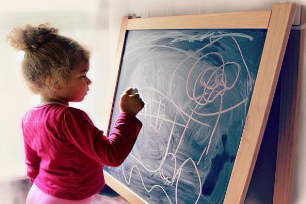 MEN o indywidualnym przygotowaniu przedszkolnym i nauczaniu