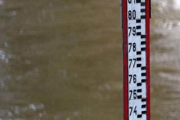 Skanska wybuduje wały przeciwpowodziowe na Odrze