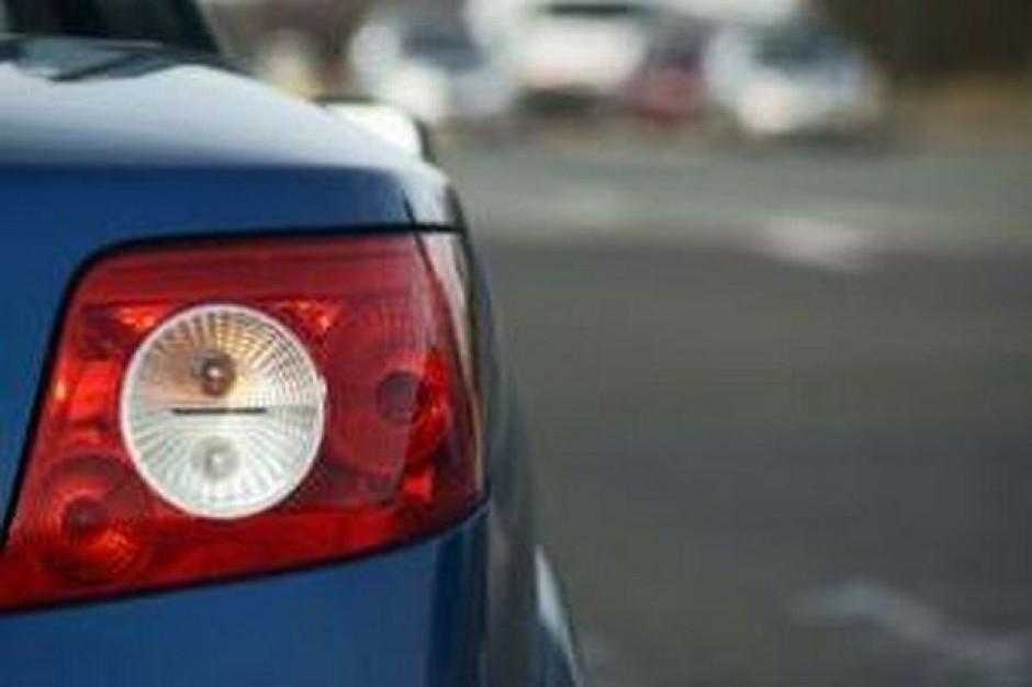 Urząd zasponsorował mieszkańcom diagnostykę aut