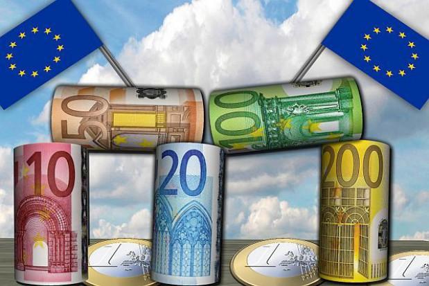 Miliardy euro na Rozwoju Obszarów Wiejskich
