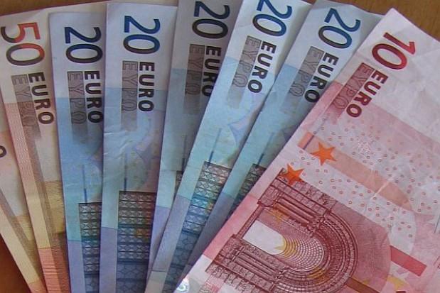 Tusk: rekomendowaliśmy szefowi MSP, by PIR przyspieszył inwestycje