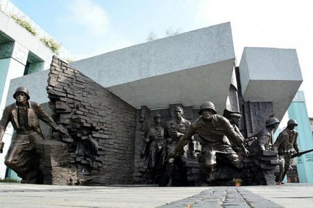 Szukają wolontariuszy na obchody 70. rocznicy powstania warszawskiego