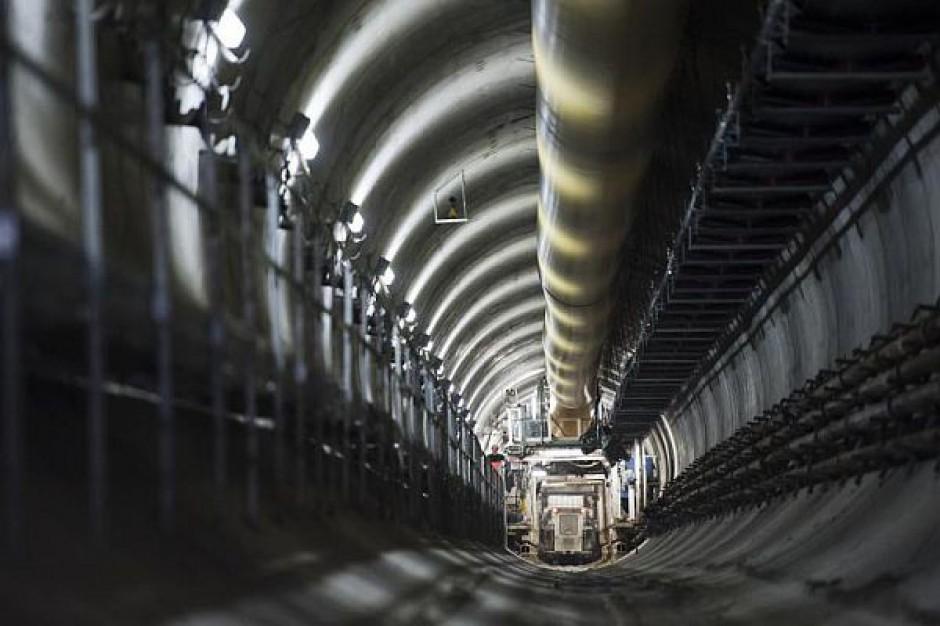 Propozycje zmian w komunikacji po otwarciu II linii metra