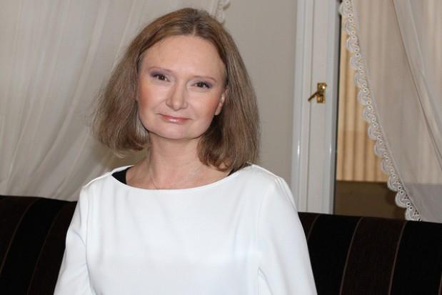 Lorek: Darmowy podręcznik to szansa na zmianę polskiej edukacji