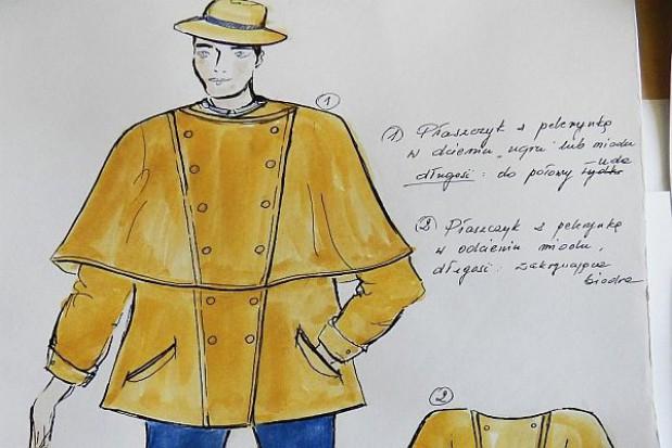 Nowe uniformy dla świnoujskich dorożkarzy