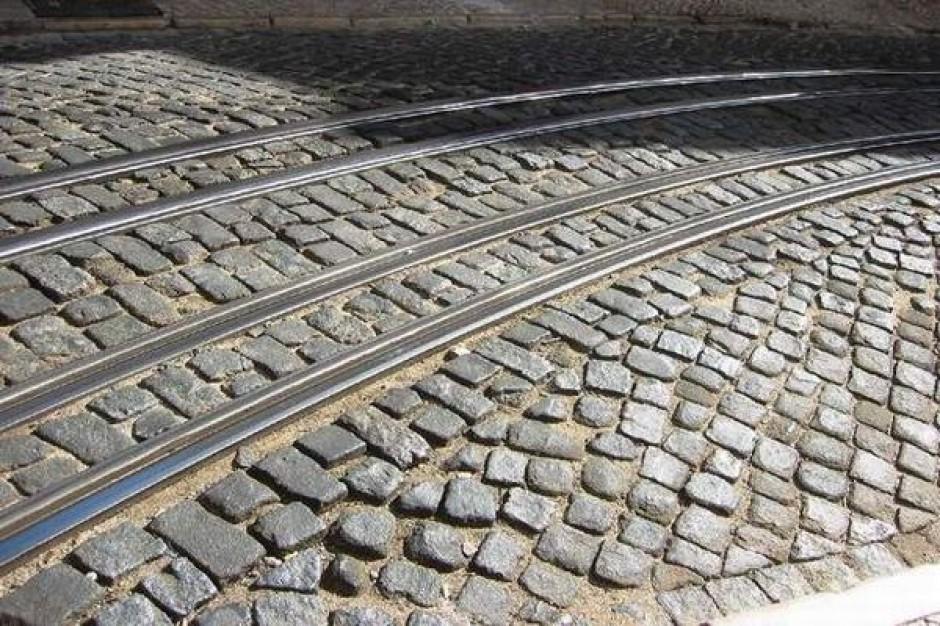 Cztery oferty na przebudowę linii tramwajowej w Gdańsku