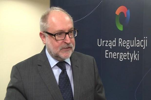 URE: Polacy wciąż nie korzystają z prawa do zmiany dostawcy energii elektrycznej