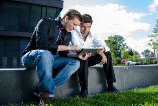 Łódź uruchomi bezpłatną miejską sieć WiFi