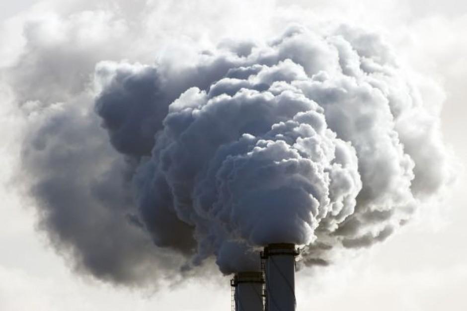 Kraków będzie miał plan gospodarki niskoemisyjnej