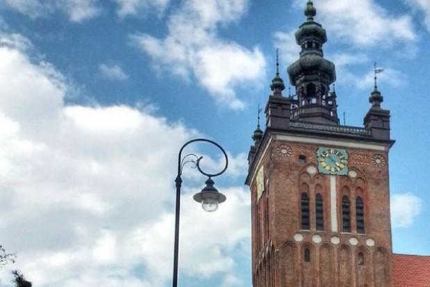 Gdańsk zadba o zabytki