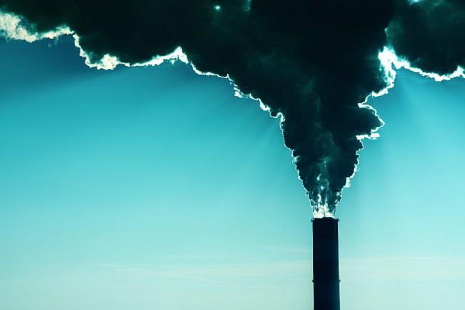 Jak ograniczyć palenie węglem w piecach? MPEC ma pomysł
