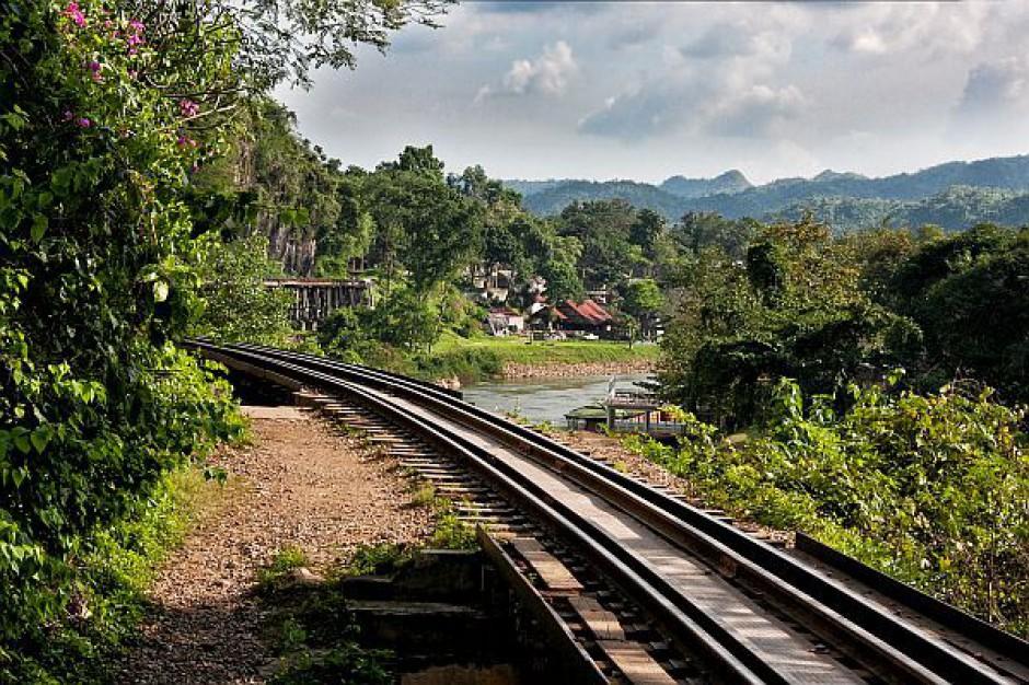 Bedą nowe zasady dot. opłat za korzystanie z infrastruktury kolejowej?