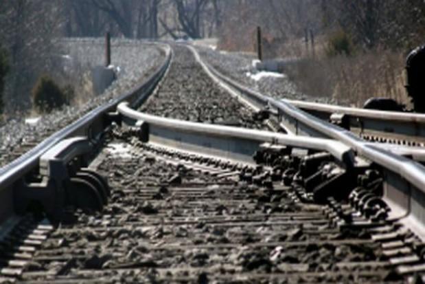 Powstanie Master Plan dla poznańskiej kolei aglomeracyjnej