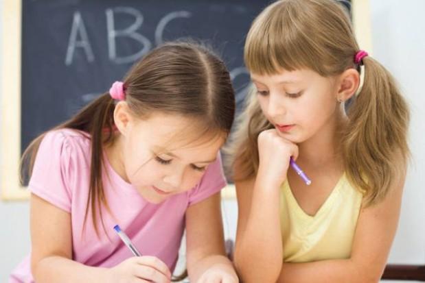 901 sześciolatków uzyskało odroczenie od obowiązku szkolnego