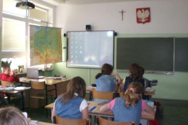 Asystenci nauczyciela nie będą mogli pracować w każdej klasie