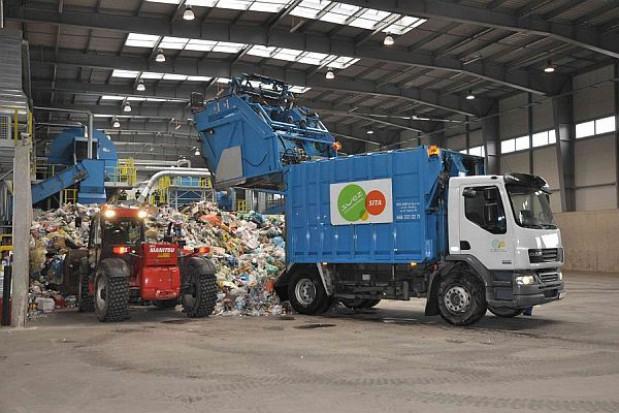 Kto zapewni zastępczy odbiór śmieci w Radomiu?