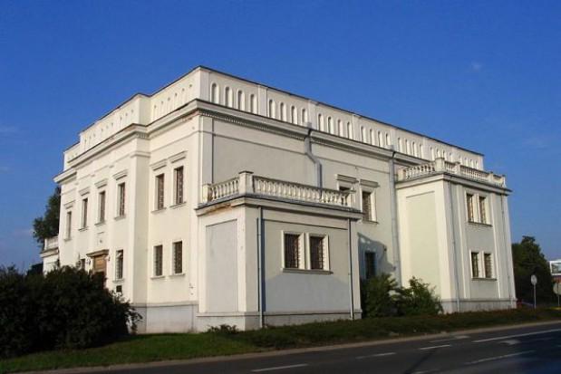 Wkrótce rostrzygnięcie sporu Kielc z gminą żydowską